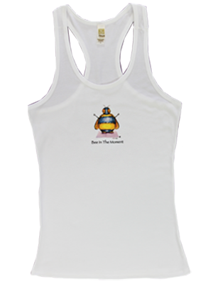 just_bee_tank_top